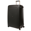 Samsonite, Дорожный багаж, u44.029.004
